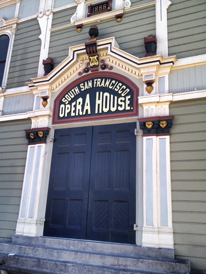 OperaHouse-Fachada.jpg