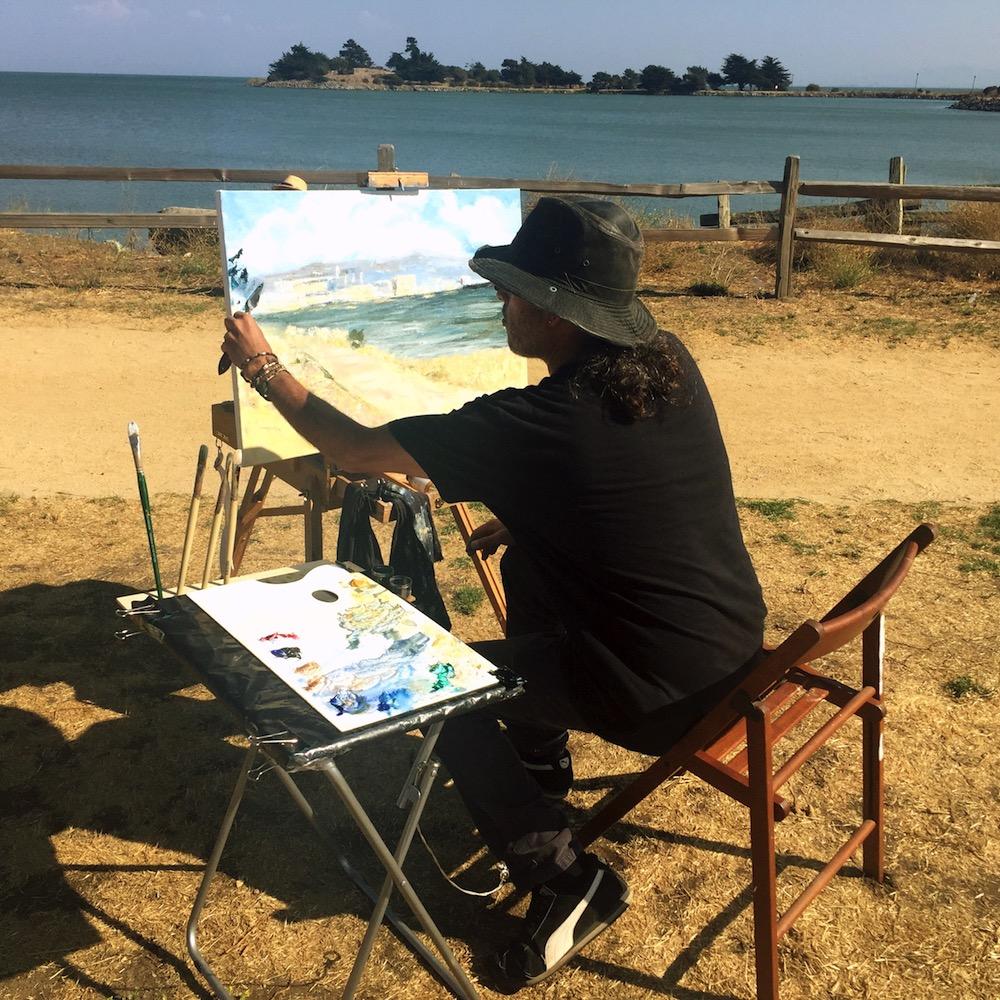 painting crane + palette.jpg