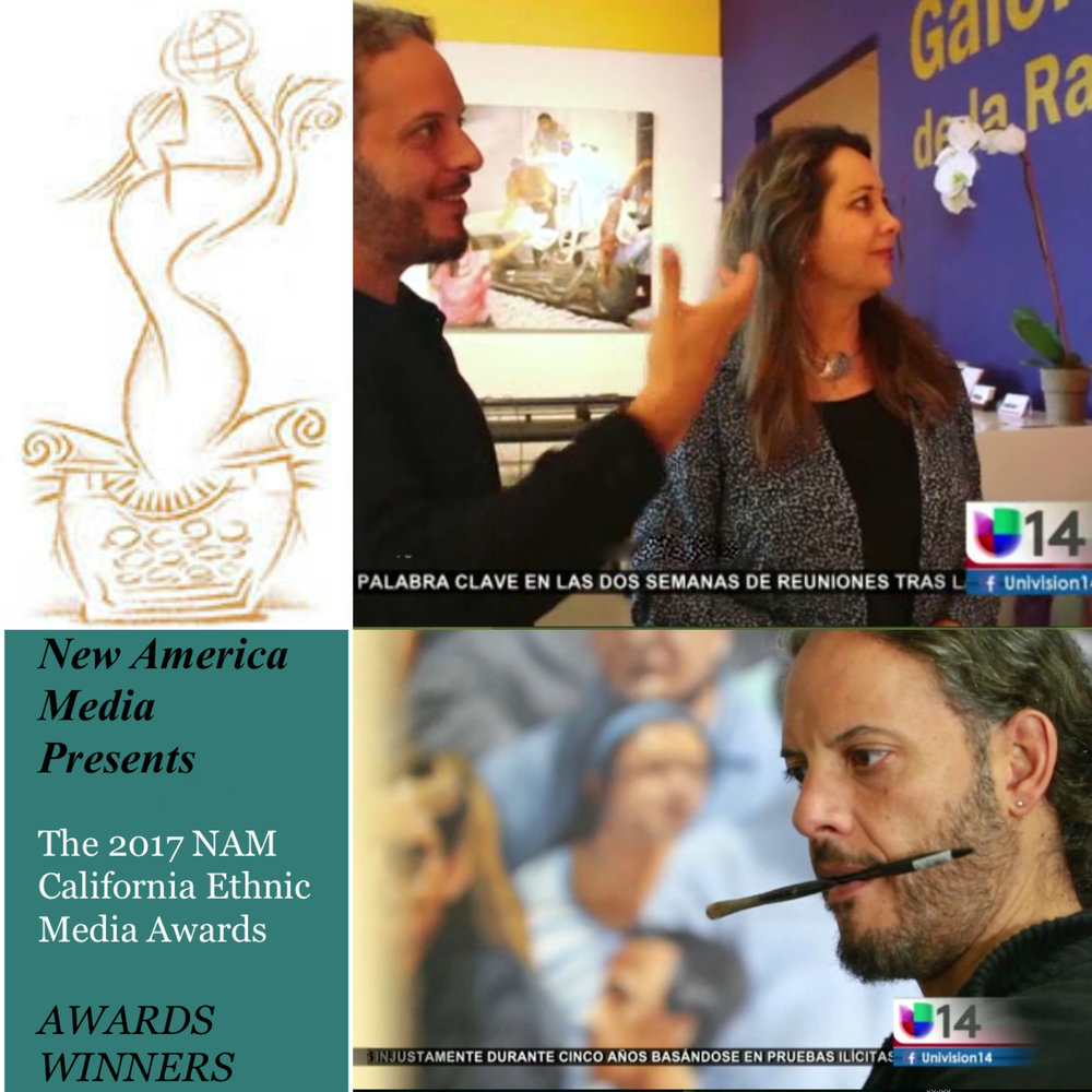 Nam Award Final Collage.jpg