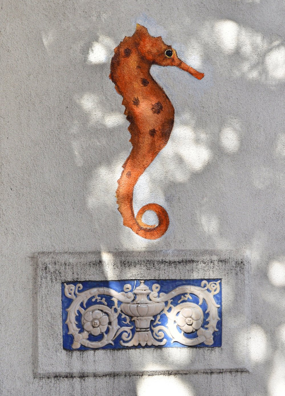 Sloat Murals Caballito1_Fotor.jpg