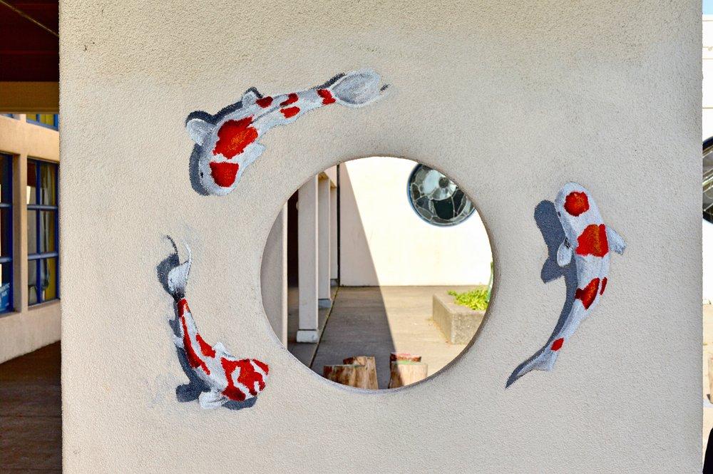 Sloat Murals peces_Fotor.jpg