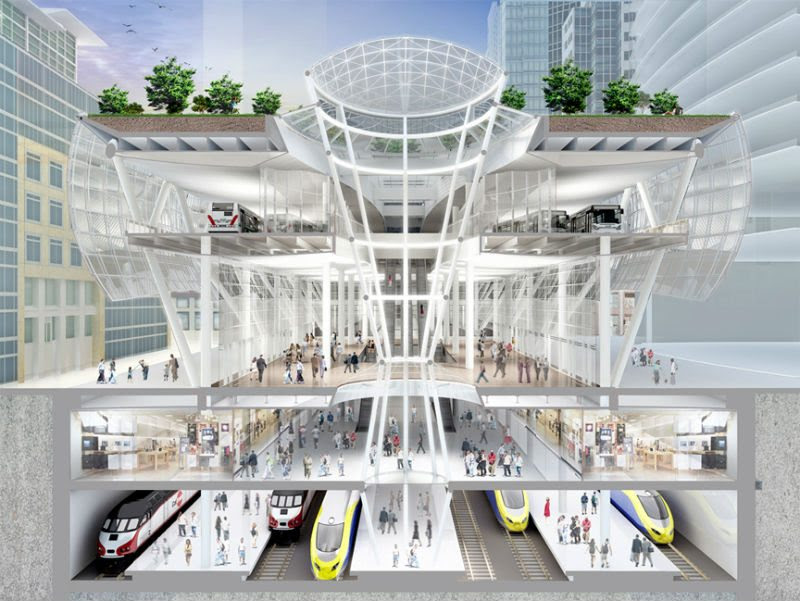 Transbay Transit Center.jpg