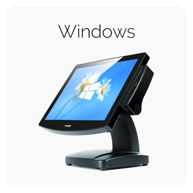 Windows Button.jpg