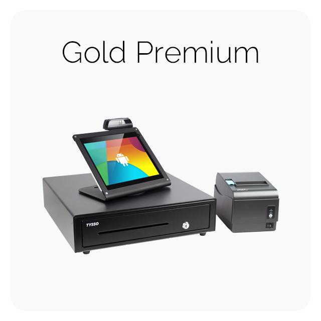 Gold Premium.jpg