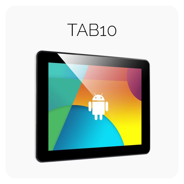 TAB10.jpg