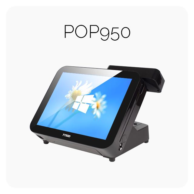 POP950.jpg