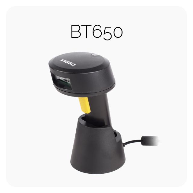 BT650.jpg
