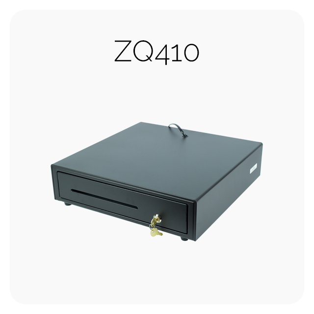 ZQ410.jpg