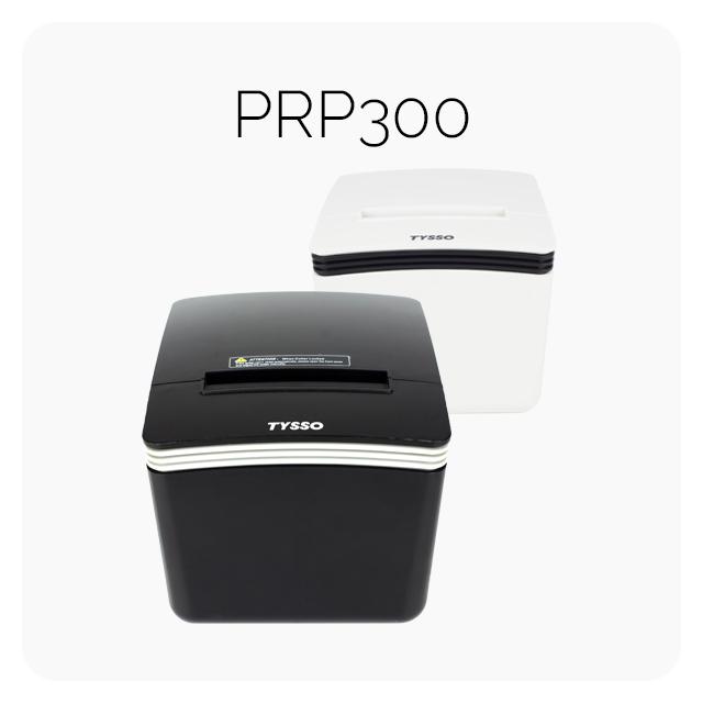PRP300.jpg