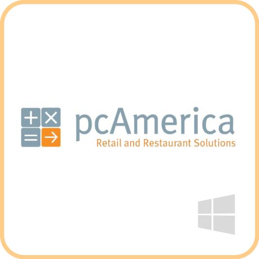 pcAmerica Border Logo.png