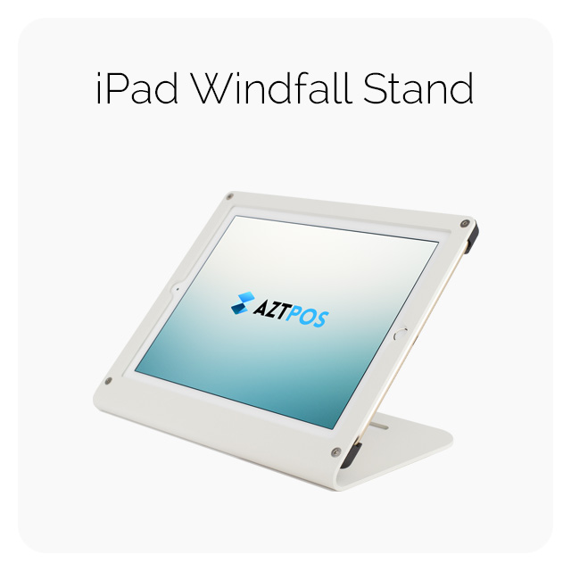iPad Windfall Stands.jpg