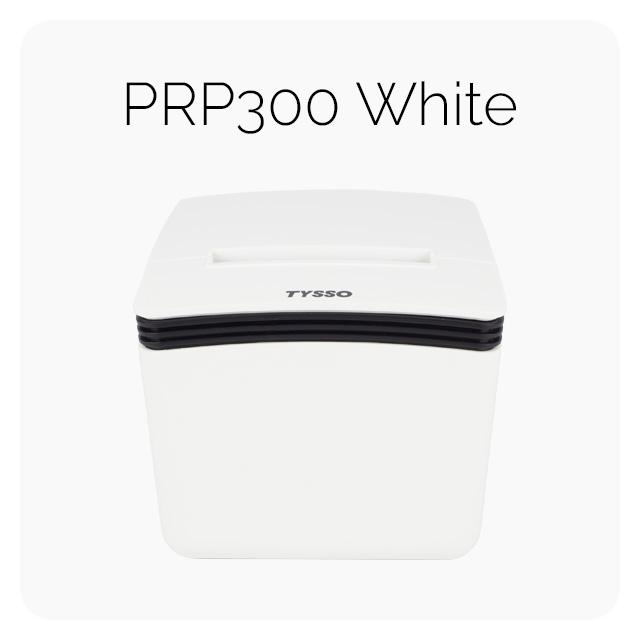 PRP300 W.jpg