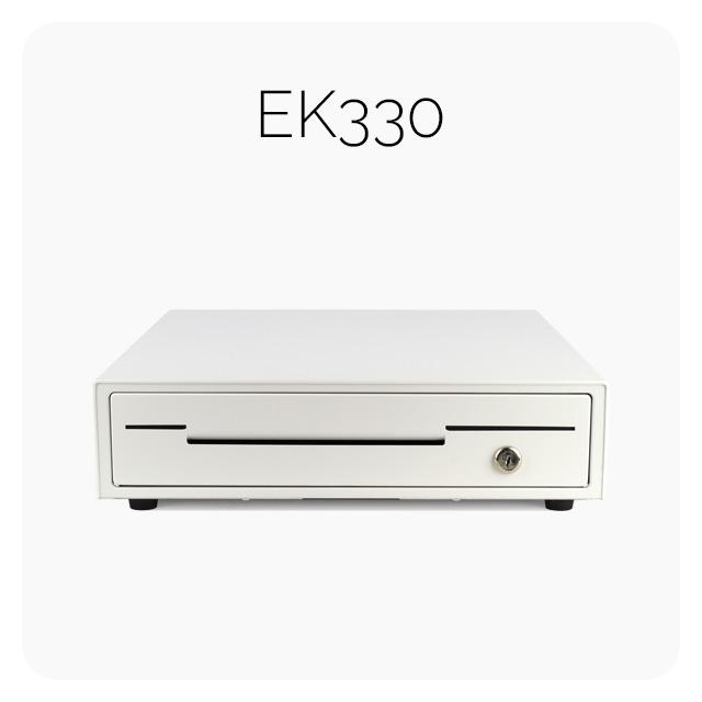 EK330 W.jpg