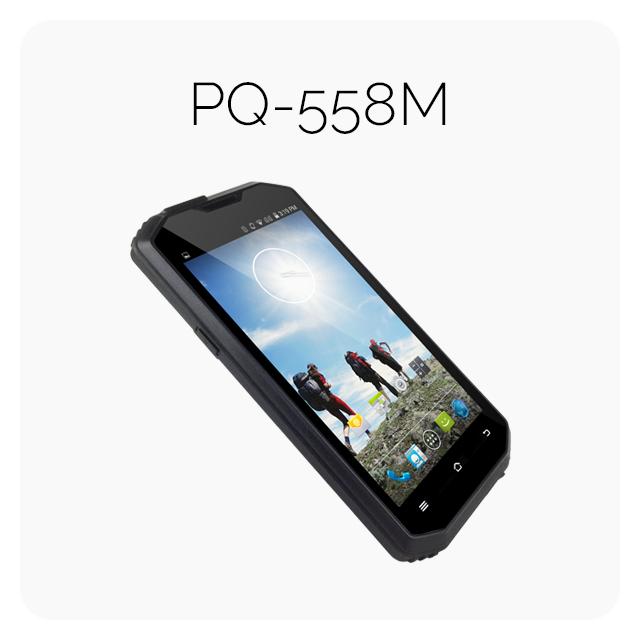PQ-558M.jpg