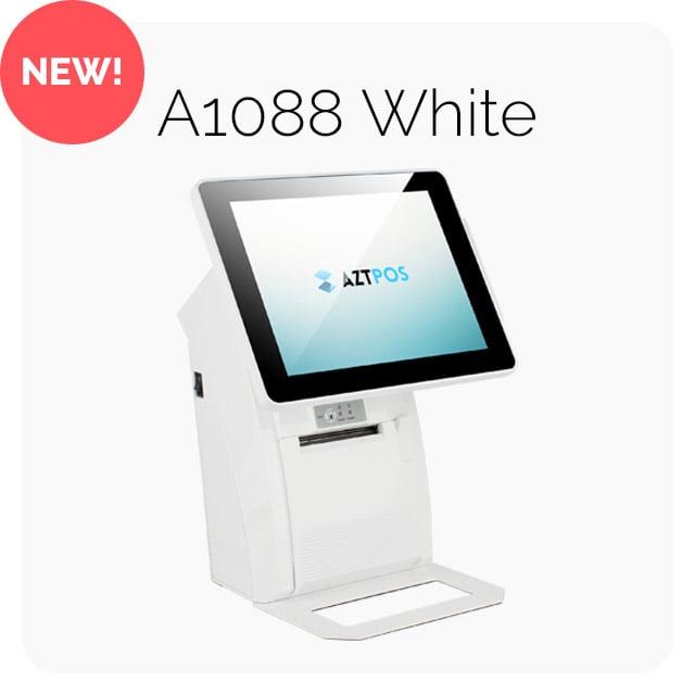 White A1088 New.jpg