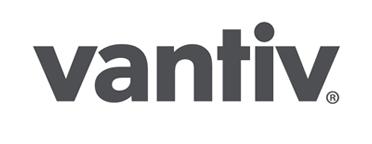 Vantiv Frontpage Partner.png