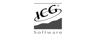 ICG Frontpage Partner.png
