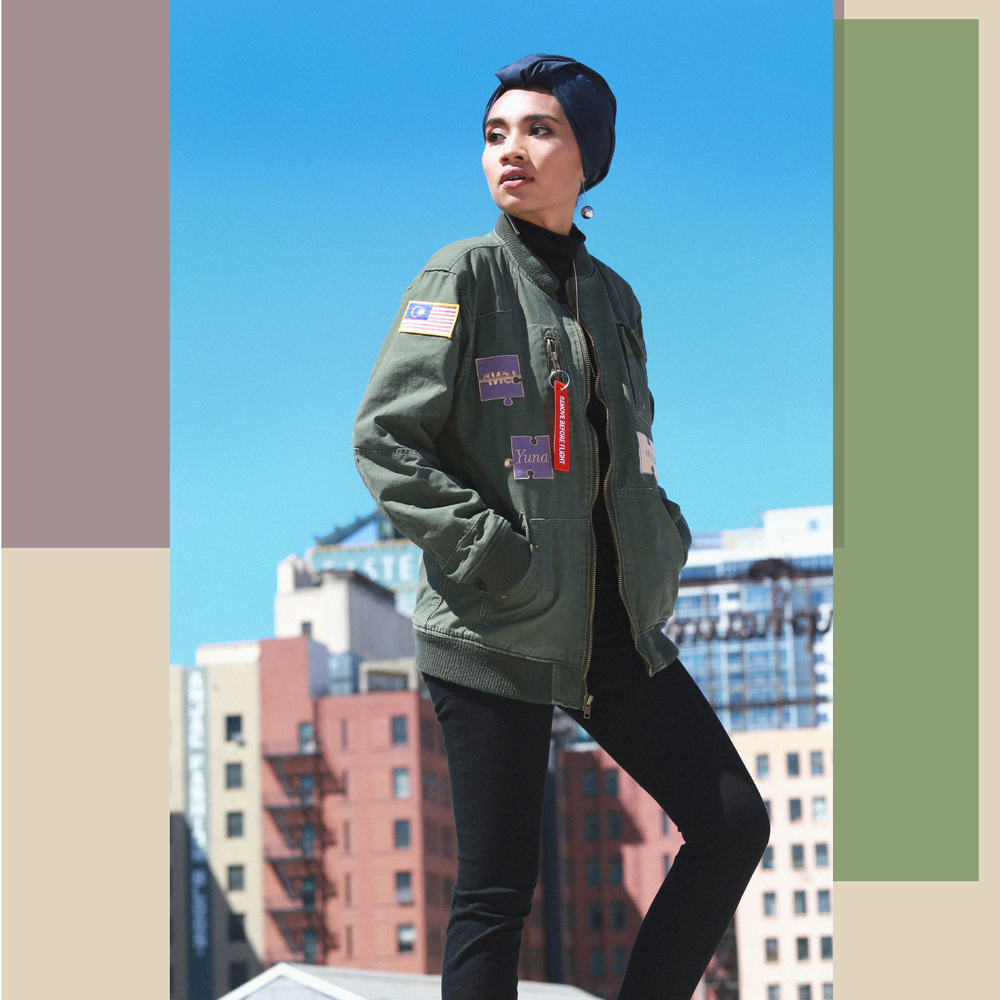 Places To Go Lookbook3-08.png