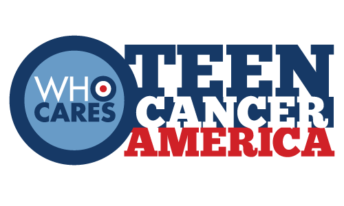 - Founded by legendary rockers Roger Daltrey & Pete Townshend, Teen Cancer America (TCA) raises the awareness and financial resources needed to help hospitals across America create specialized services and build state-of-the-art, 'teen focused' units that concentrate on the clinical and psychosocial needs of teens and young adults with cancer.At a critical developmental stage in their life, TCA Cancer units deliver a venue where teen cancer patients can be medically treated with their peers. These units also include a TCA lounge where teens can escape from the harsh realities of cancer and interact with outside friends and family.