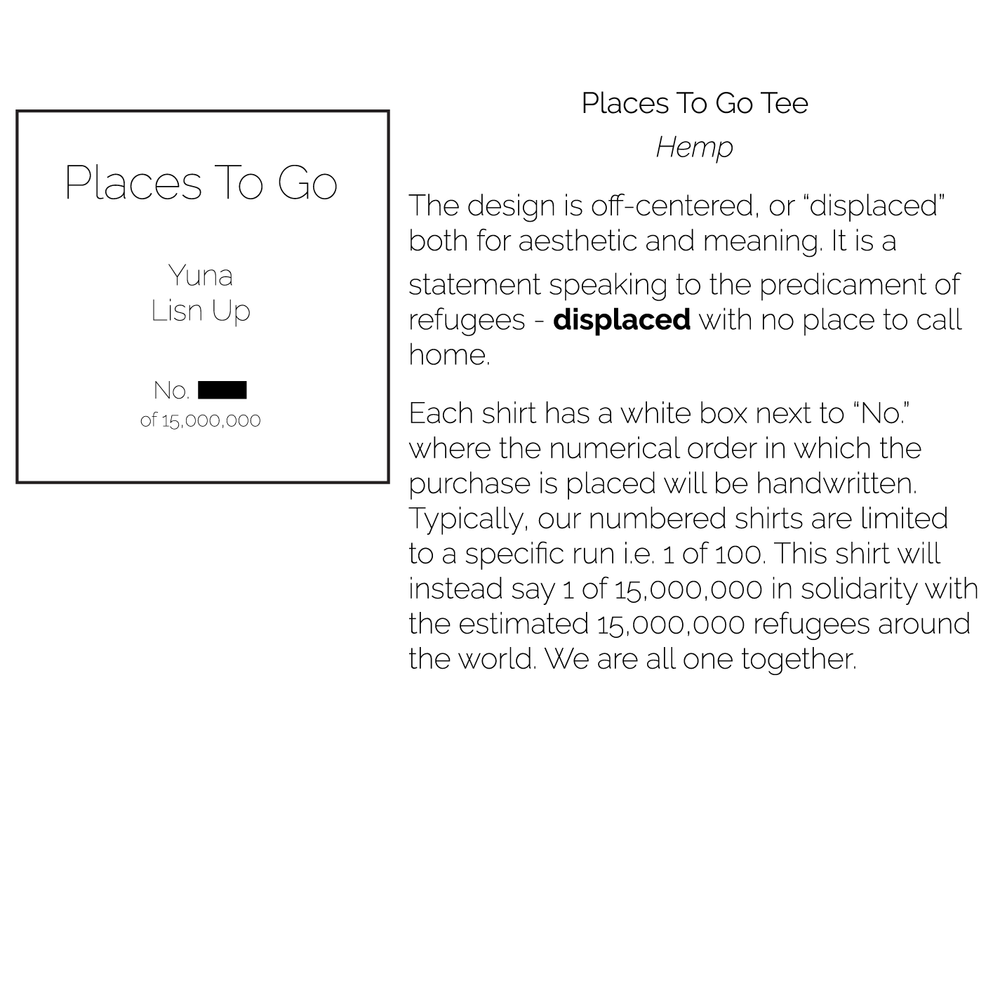 Places To Go Lookbook3-04.png