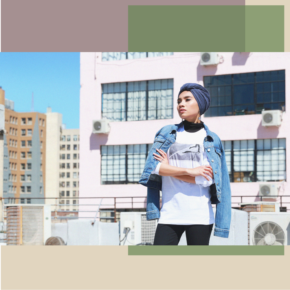 Places To Go Lookbook3-05.png