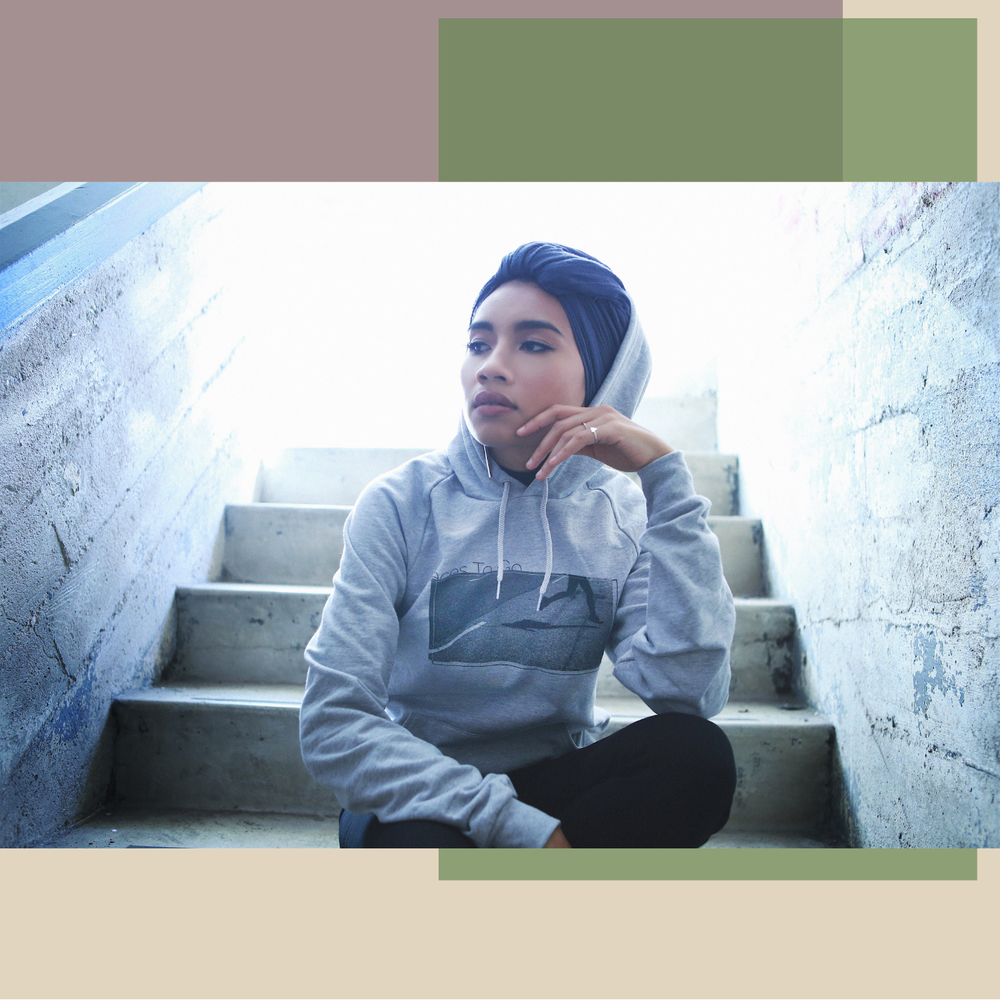 Places To Go Lookbook3-06.png