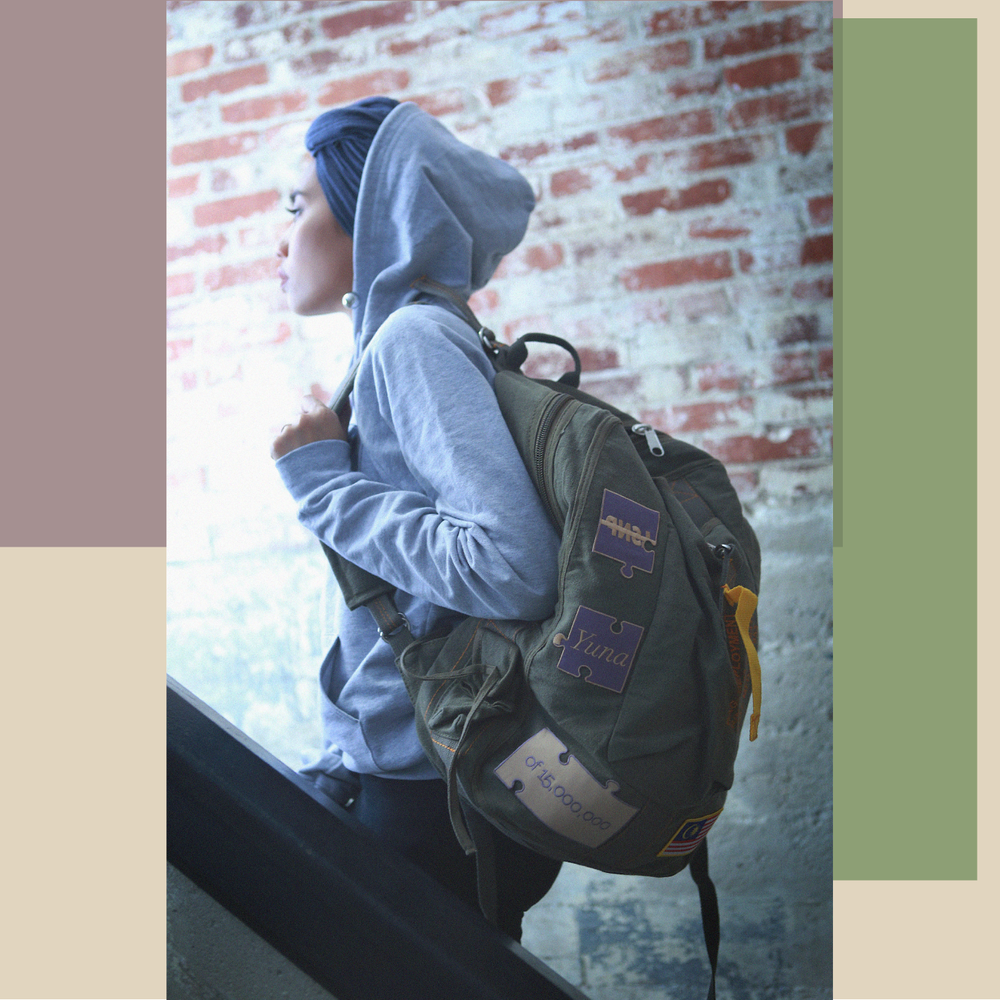 Places To Go Lookbook3-09.png