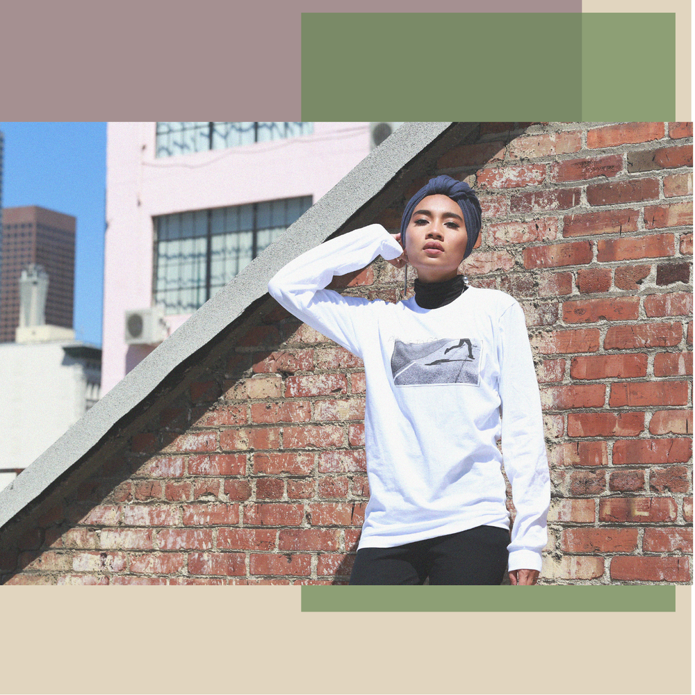 Places To Go Lookbook3-12.png