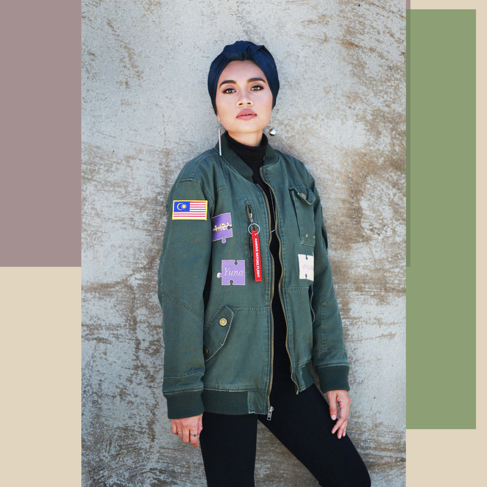 Places To Go Lookbook3-14.png