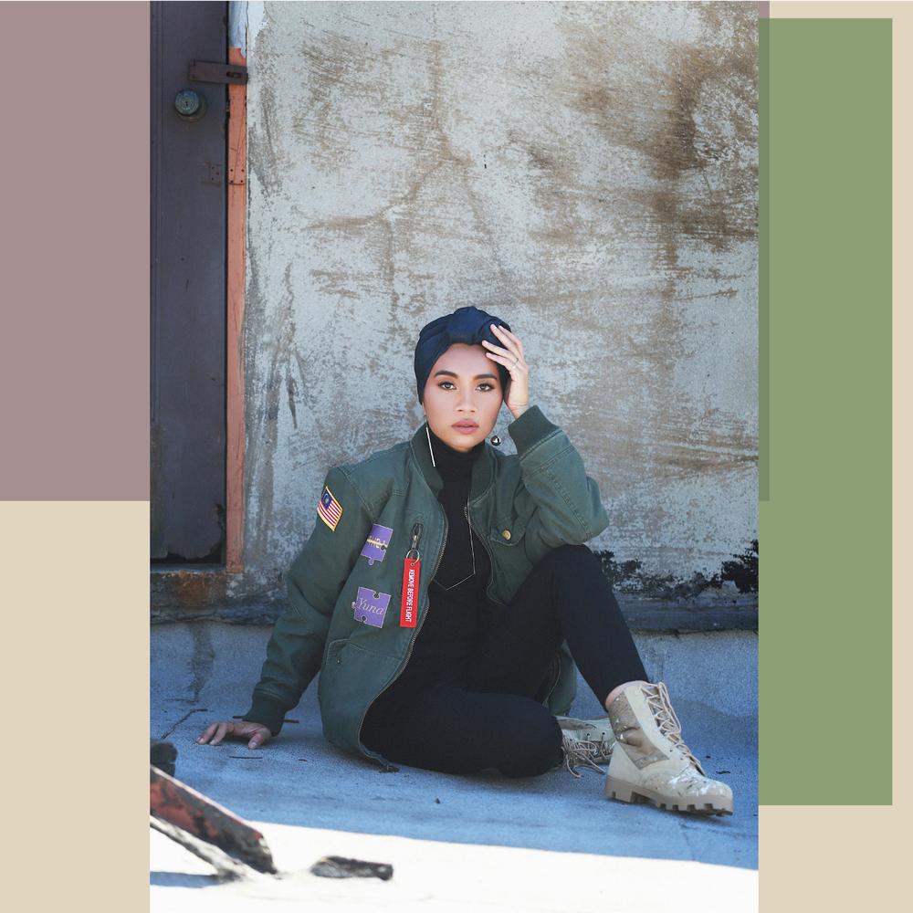 Places To Go Lookbook3-15.png