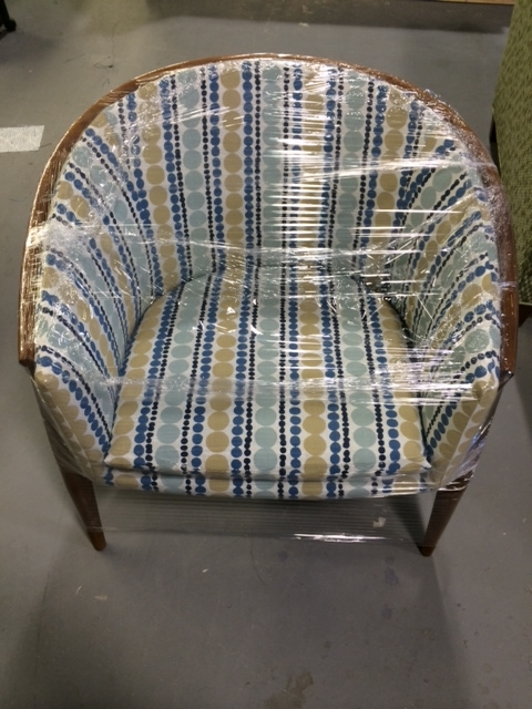 chair reupholstery.JPG