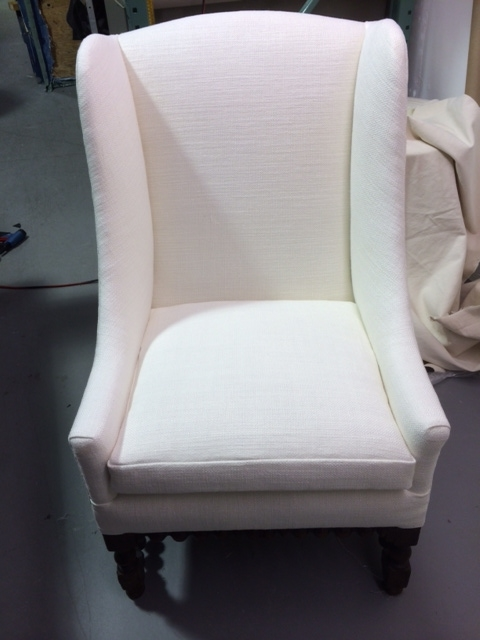 chair reupholstery1.JPG