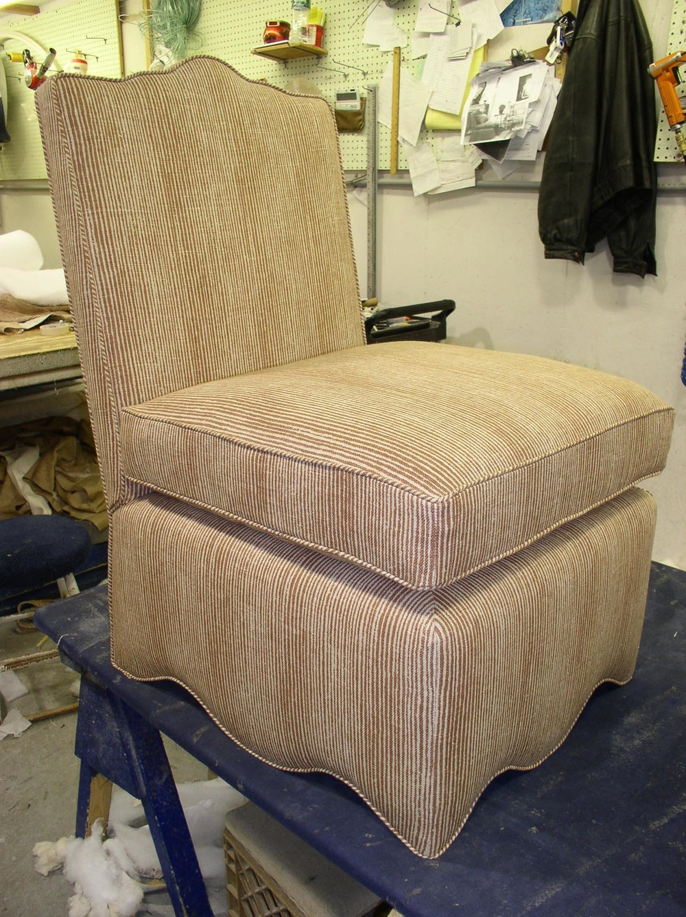 custom armless chair.JPG