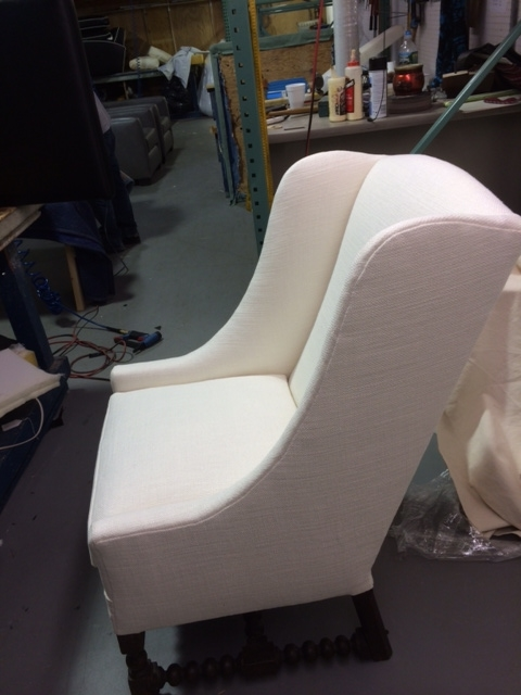 chair reupholstery2.JPG