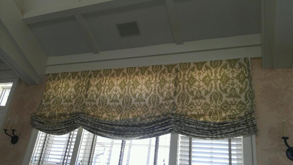 soft belly roman shades (1).JPG