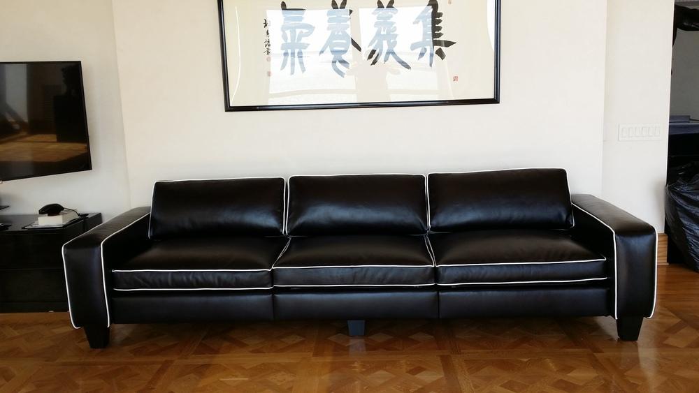 custom sofa.jpg