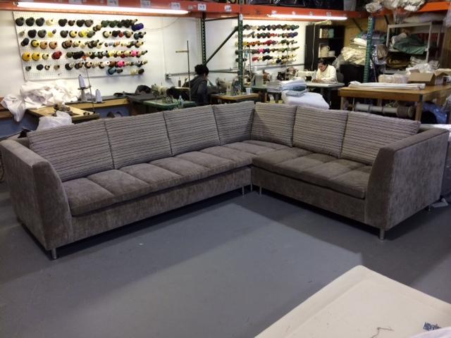 custom sofa4.JPG