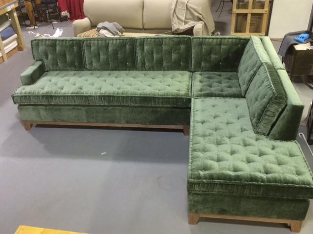 custom sofa9.JPG