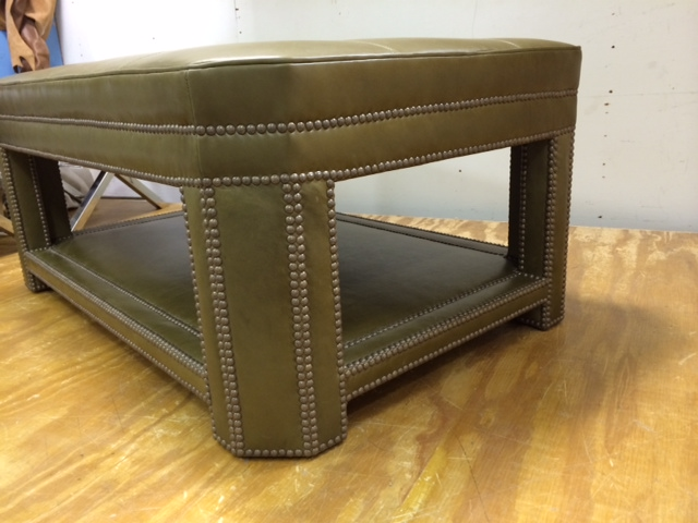 leather table2.JPG