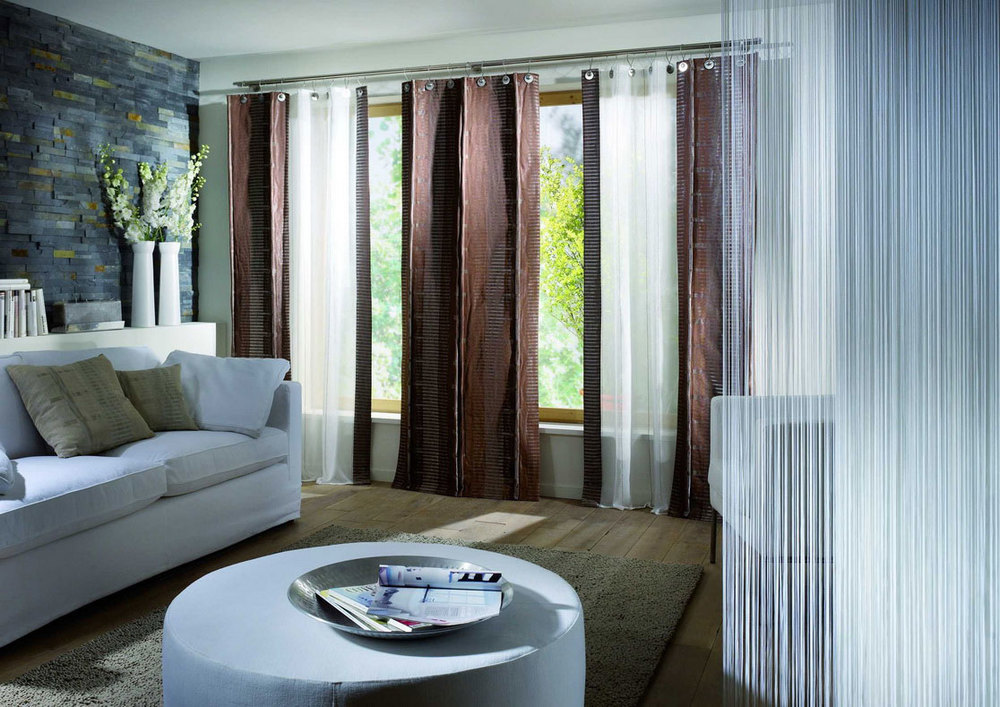 furniture-interior-contemporary-window-treatment-ideas-with-blinds-vertical-radiance-sun-shade-in-brown-combine-white-sheer-curtain-awesome-window-treatment-ideas.jpg