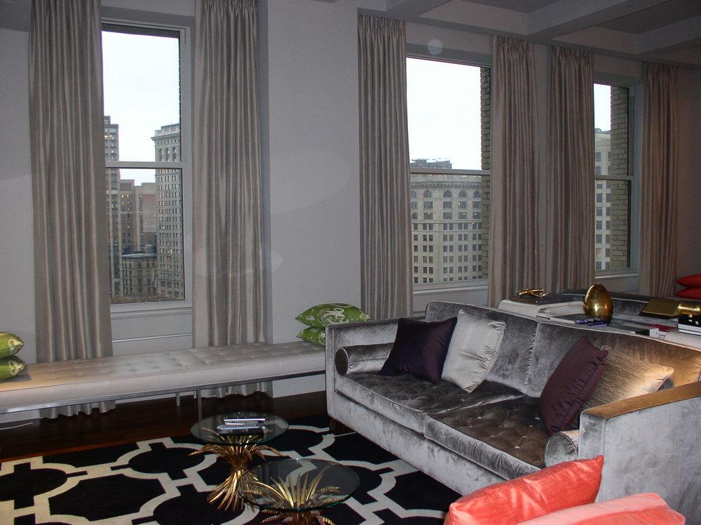 custom livingroom.JPG