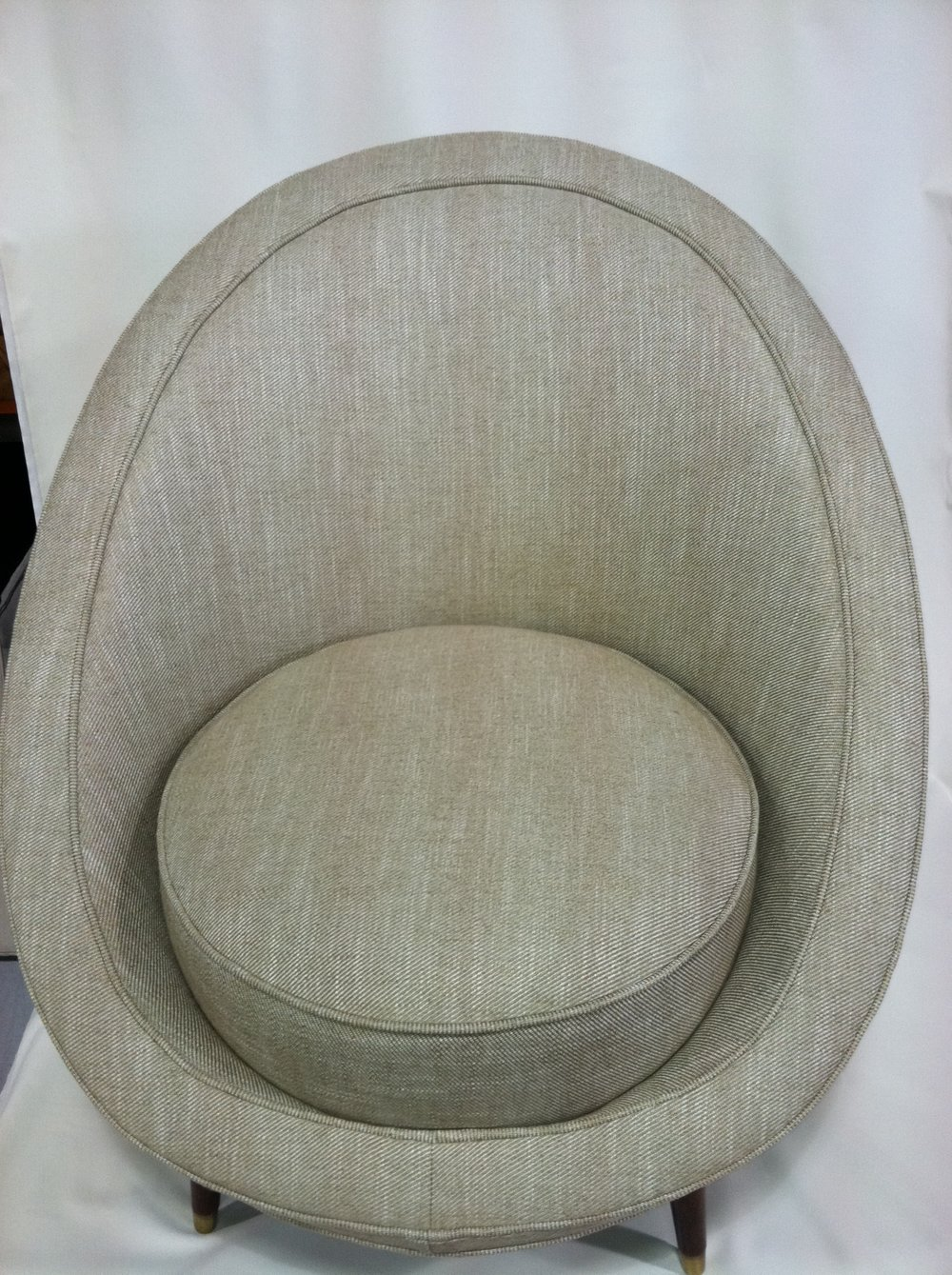 custom moon chair (1).JPG