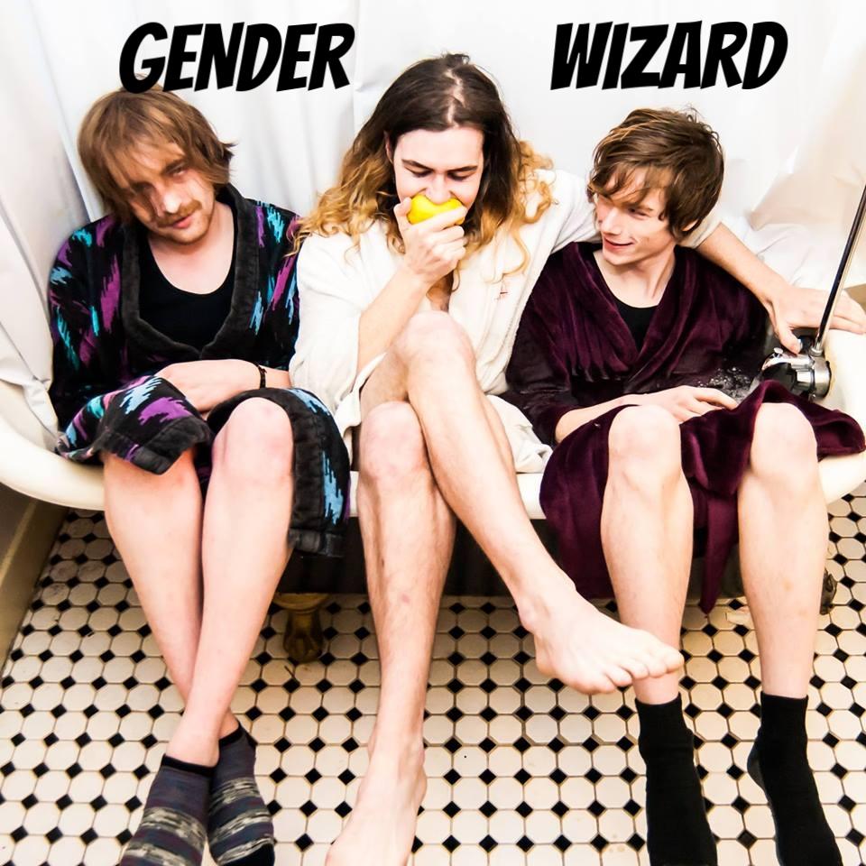 genderwizard.jpg