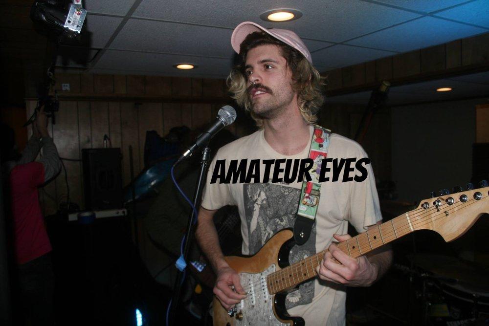 amateur eyes.jpg