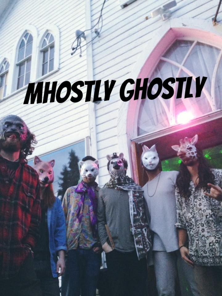 mhostly ghostly.jpg