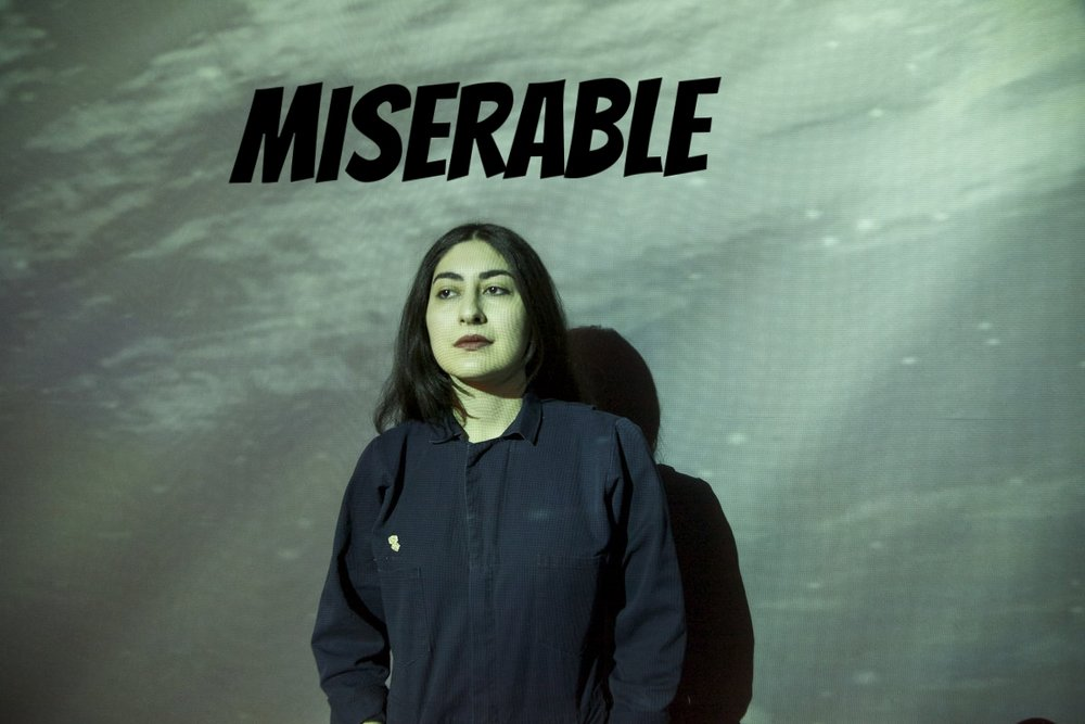 Miserable-band.jpg