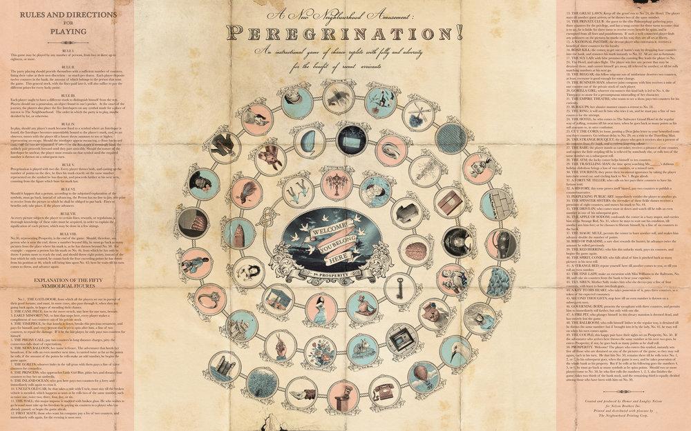 Peregrination(sm).jpg