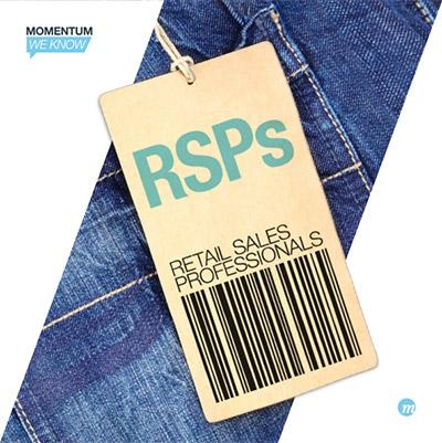 we-know-rsps.jpg