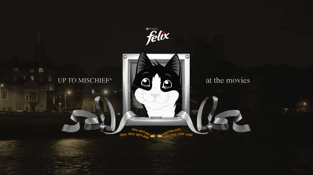 Felix%20Up%20To%20Mischief%20At%20The%20Movies%20UK%202017.jpg