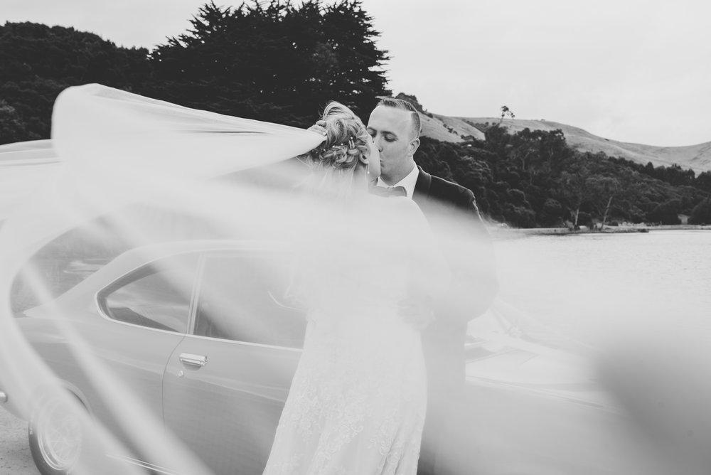 Zara_King_Portrait_Dan_Antonia_Wedding.jpg